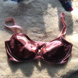 Free People Intimately Bra